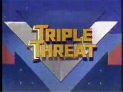 Triplethreat88