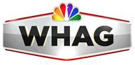 WHAG 2013 Logo