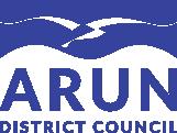 Arun District Council 2016