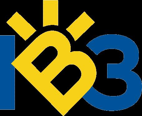 File:IB3 logo 2005.png