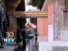 KHTV Houston 39HTV montage 1990