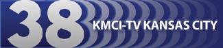 File:KMCI 2001.jpg