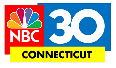 File:NBC 30 Conn.png