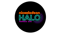 Show-logo-halo-awards-2016-web