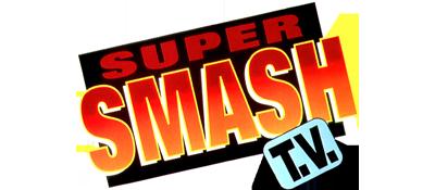Super Smash T V (World)