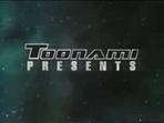 Toonami presents The Intruder Episode 7