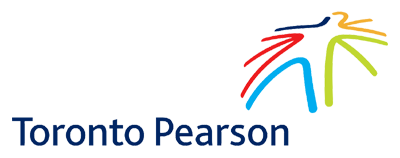File:Toronto pearson logo.png