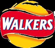 Walkers pre-2006