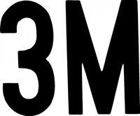 1952 3M