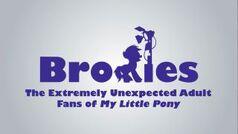 Bronies- UEAFMLP alt logo