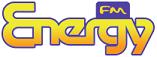 ENERGY FM (2015)