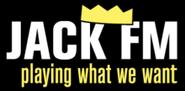 Jack fm logo2