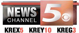 File:KREX-TV Logo.png