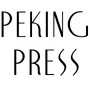 PEKING-PRESS