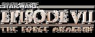 Star-wars-episode-vii-movie-logo