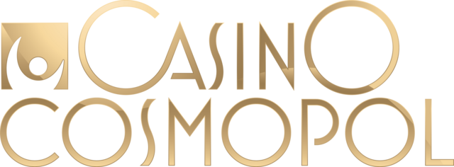 File:Casino Cosmopol new.png