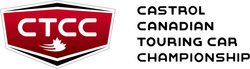 Castrol Candian Touring Car Championship 2011
