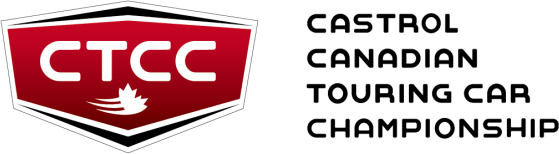 File:Castrol Candian Touring Car Championship 2011.png