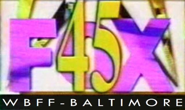 File:FOX45 23.png