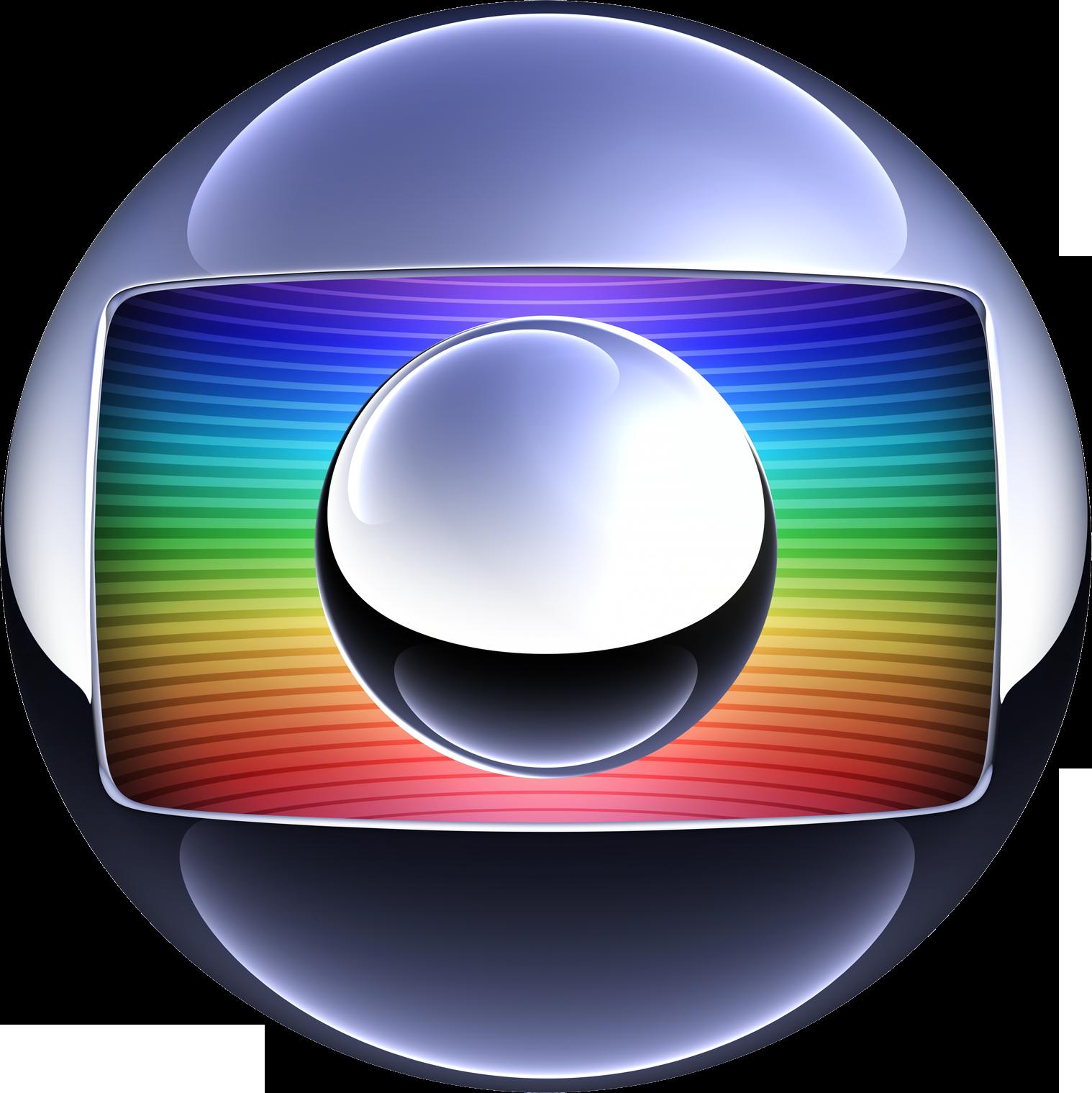 Resultado de imagem para rede globo 2005