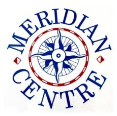 Meridian Centre 1991