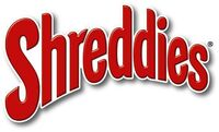 Shreddies00s