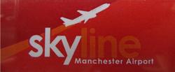 Skyline 199 logo 2015