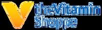 Vitamin Shoppe New Logo