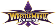 WrestleManiaXXXAxxess