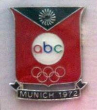 Abcolympics1972