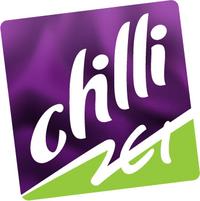 Chilli Zet