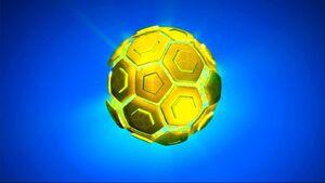 Globo na Copa 2014