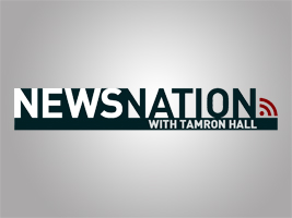 File:News-nation-0.jpg