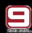 Nueve-Litoral-2013