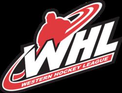 Western Hockey League