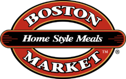 10-Boston Market