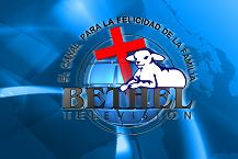 Betheltv2007