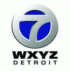 File:Detroit TV Logos Past and Present 2 (Now with WXYZ Logos) 1509.png