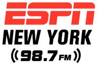 ESPN-NEW-YORK-LOGO