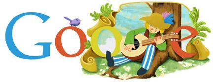 File:Google Miroslav Krleza's 118th Birthday.jpg