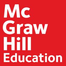 McGrawHill2016logo