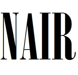 NAIR44