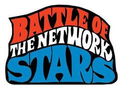 NetworkStars0013
