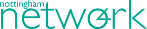Nottingham Network logo