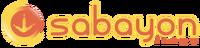 Sabayon Linux logo 2007