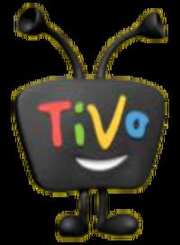 Tivo2010