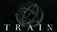 Train - My Private Nation logo