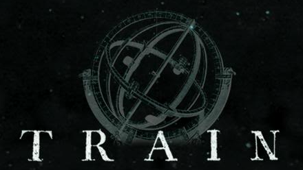 File:Train - My Private Nation logo.png