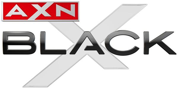 File:AXN Black logo.png