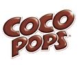 Cocopops logo